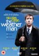The Weather Man / Синоптик (2005) - DVD