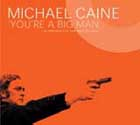 Michael Caine - You're a Big Man