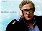 Michael Caine Wallpaper